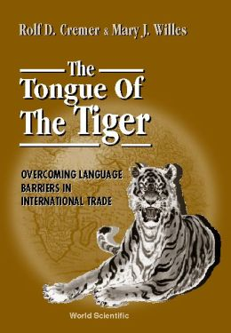 Tongue of the Tiger: Overcoming Language Barriers in International Trade