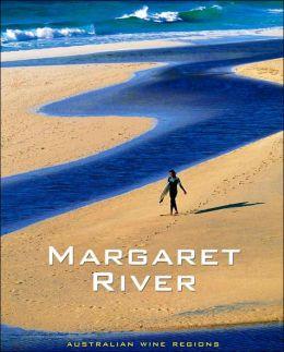Margaret River