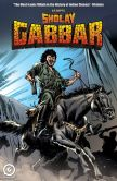 Book Cover Image. Title: SHOLAY - GABBAR, Author: Sharad Devarajan