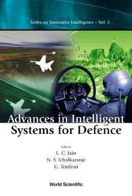 Advances in Intelligent Systems for Defence