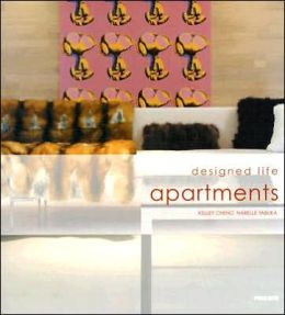 Designed Life Apartments