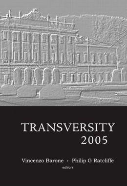 Transversity 2005