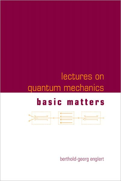 Ebook for share market free download Lectures on Quantum Mechanics, Volume 1: Basic Matters