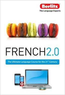 French 2.0