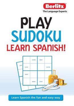 Learn Spanish with #Berlitz! | ¡Hola! - Learn Spanish ...