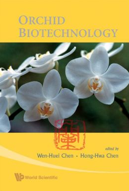 Orchid Biotechnology