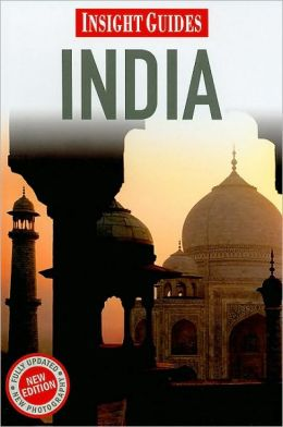 Insight Guide: India