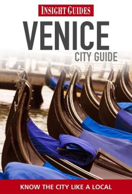 Insight City Guides Venice