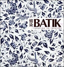 Batik: Creating an Identity