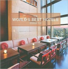 World Best Hotels 2009/2010