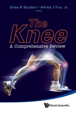 Knee: A Comprehensive Review