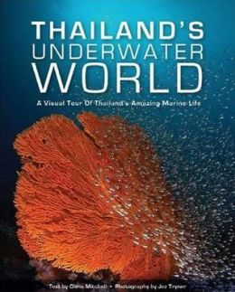 Thailand's Underwater World