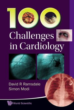 100 Challenges in Cardiology