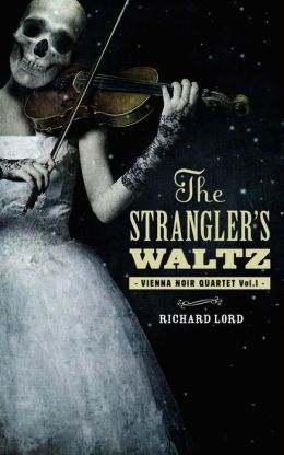 The Strangler's Waltz