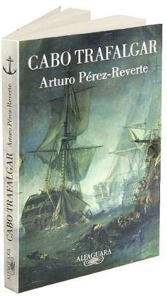 Cabo trafalgar (Cape Trafalgar)