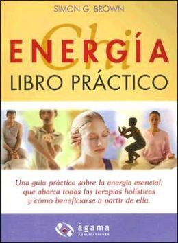 Energia CHI: Libro Practico