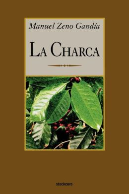 La Charca