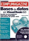 Bases de Datos con MS Visual Basic 6.0 con CD-ROM (en Espanol / Spanish)
