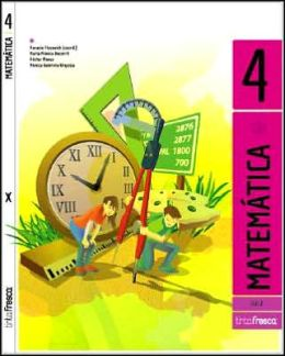 Matematica 4 - 2b: Ciclo Egb