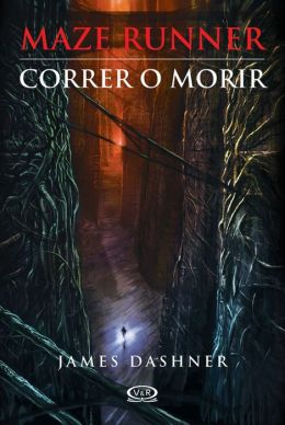 Correr o morir (The Maze Runner)