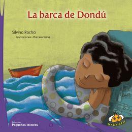 La Barca de Dondu