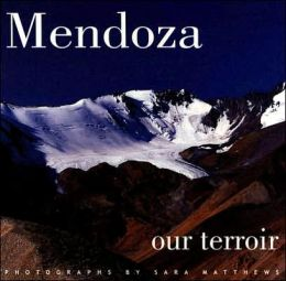 Mendoza: Our Terroir