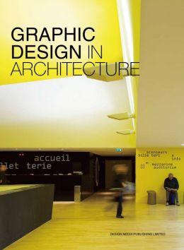 Graphic Design in Architecture
