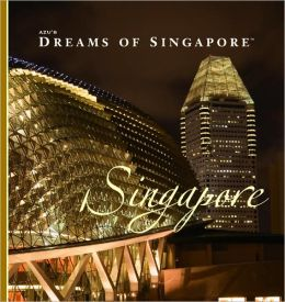 AZU Dreams of Singapore Singapore