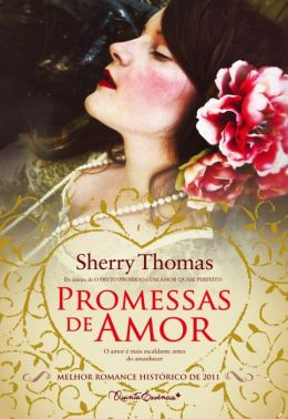 Promessas de Amor