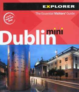 Dublin Mini Explorer