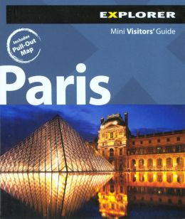 Paris Mini Explorer
