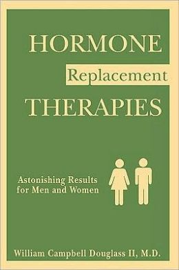 Hormone Replacement Therapies
