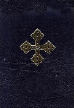 Amharic Bible American Bible Society