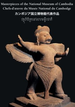 Masterpieces of the National Museum of Cambodia