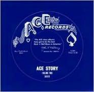 The Ace (USA) Story, Vol. 2