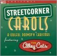 Street Corner Carols