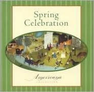 Americana Collection: Spring Celebration