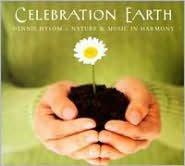 Celebration Earth