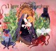 CD Cover Image. Title: I Love You, Honeybear, Artist: Father John Misty