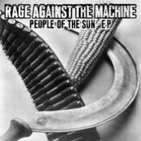 People of Sun [EP]