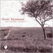 Scott Neumann and Osage County