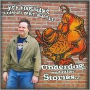Underdog and Other Stories