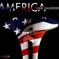 America (Carl Saunders)