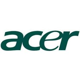 Acer America Corp. Replacement Lamp - PD116/PD525 EC.J1001.001
