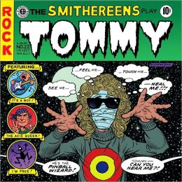 The Smithereens Play Tommy