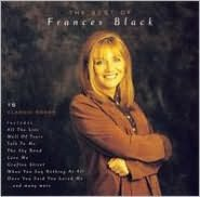 The Best Of Frances Black