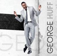 George Huff