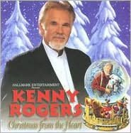 Christmas from the Heart [Reissue]