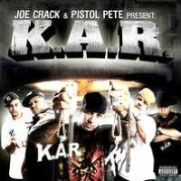 K.A.R.
