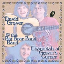 Chanukah at Grover's Corner